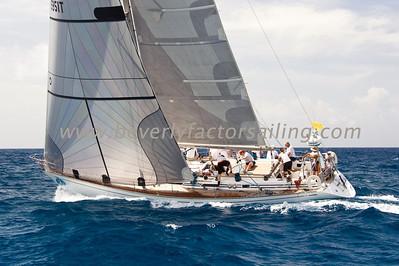 Antigua Race Week 2012 Race Day 5 Waterworld_2383
