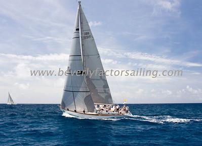 Antigua Race Week 2012 Race Day 5 Waterworld_2384