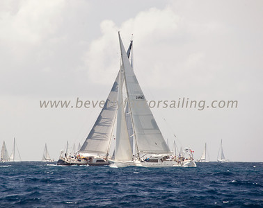 Antigua Race Week 2012 Race Day 5 Waterworld_2403