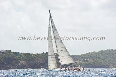 Antigua Race Week Race 2 Kalalu CRS4_1114