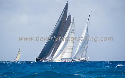 Antigua Race Week Race 2 Kalalu CRS4_1096_1