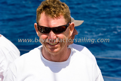 Antigua Race Week 2012 Race 3 Sojana_1337