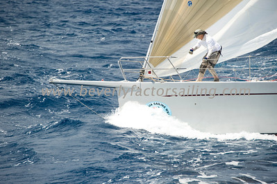Antigua Race Week 2012 - Sojana Race 1_0062