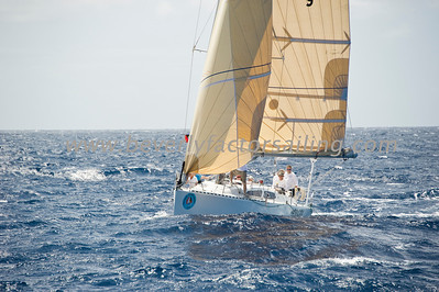 Antigua Race Week 2012 - Sojana Race 1_0027