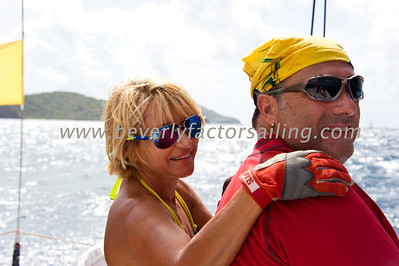 Antigua Race Week 2012 Race Day 5 Waterworld_2303