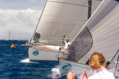 Antigua Race Week 2012 Race Day 5 Waterworld_2365