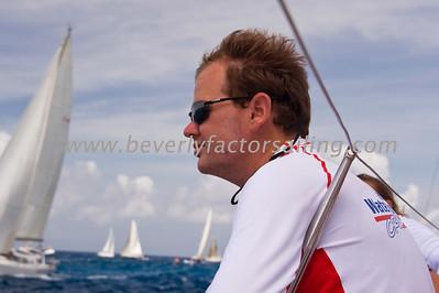 Antigua Race Week 2012 Race Day 5 Waterworld_2395
