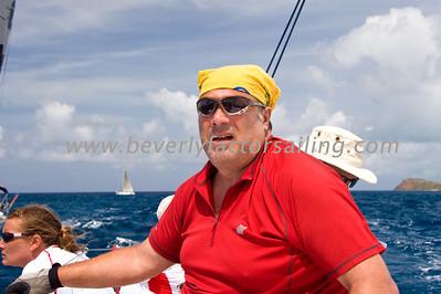 Antigua Race Week 2012 Race Day 5 Waterworld_2389