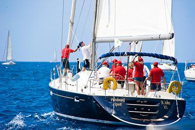 Boats Bareboat3 Apr29