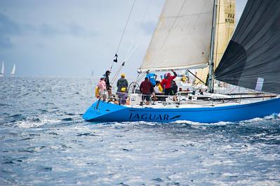 Boats Racing2 Race2