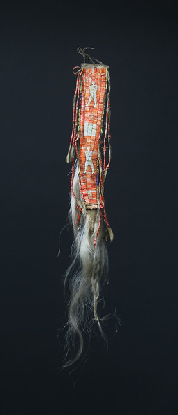 Antique American Indian Art Show