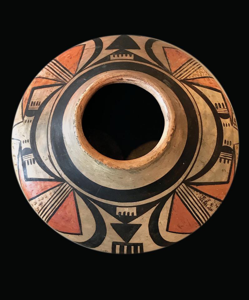 John C. Hill Antique Indian Art