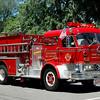 New Vernon,    Engine  535  1966  Mack  C-95  1986  refurb by Pierce 1000/750