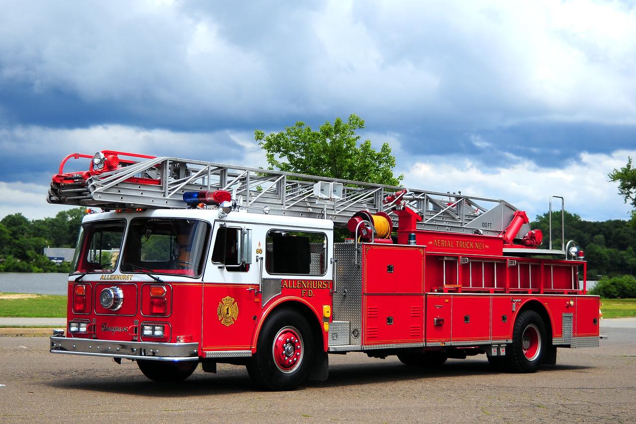 ex-Allenhurst  FD  Allenhurst, NJ  Lader 81-91