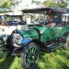 1914 Oldsmobile