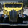 YellowstoneBus1