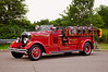 TOWN OF DOVER, NJ ENGINE 7 - 1937 AMERICAN LAFRANCE 750/200 (MORRIS COUNTY)