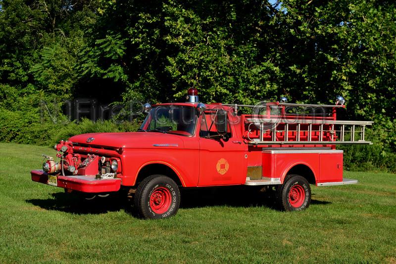 EX-FIRE ISLAND PINES, NY