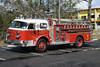 Concord E-3 2855