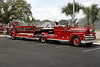 Clearwater T-6<br /> 1958 Seagrave  100' TDA