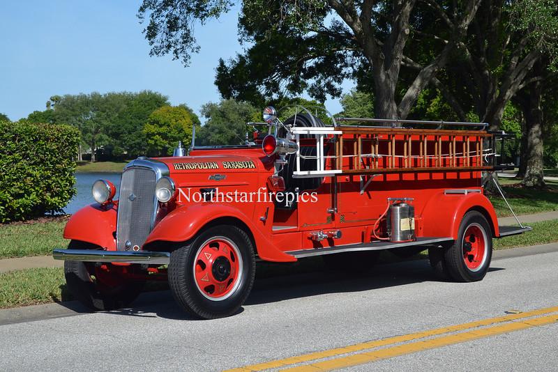 1935 Chevy-Cresci 2451