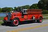 1935 Chevy Cresci  2465