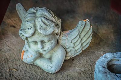 Angelic Thoughts
