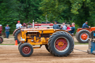 Threashing Bee09_011