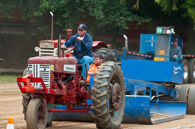 Threashing Bee09_047