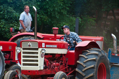 Threashing Bee09_053