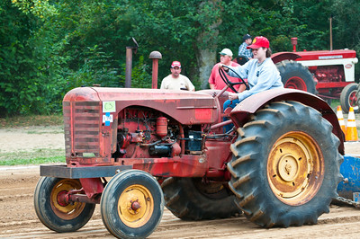 Threashing Bee09_022