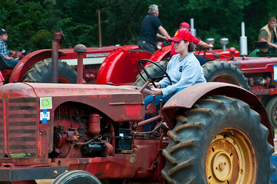 Threashing Bee09_021