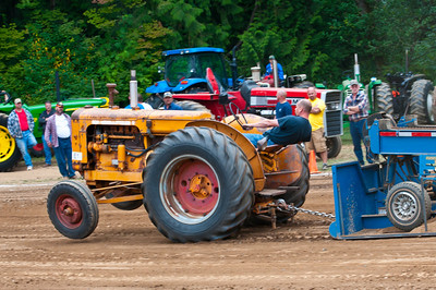 Threashing Bee09_014