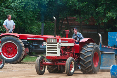 Threashing Bee09_052