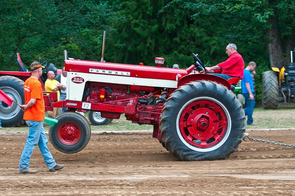 Threashing Bee09_018