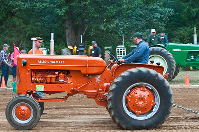 Threashing Bee09_019