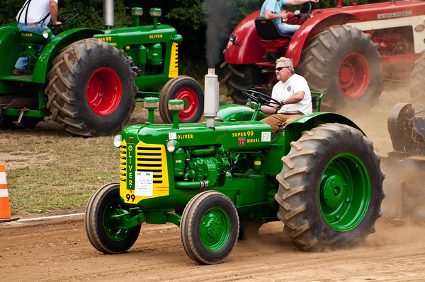 Tractor Pull 2010-014