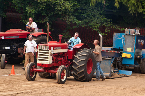 Tractor Pull 2010-017