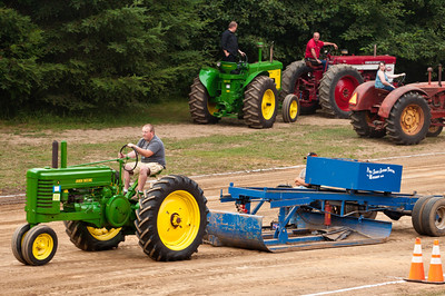 Tractor Pull 2010-006