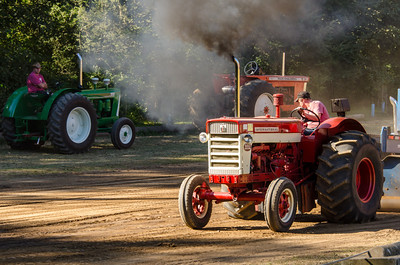 Threashing Bee 2012-151