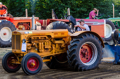 Threashing Bee 2012-143