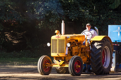 Threashing Bee 2012-134