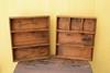 Shelves_1477