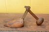 Shoes Socks_1472