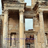 celsus' library