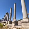 Ancient Greek Remains