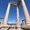 Ruins of Greece