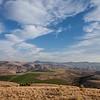 View More: http://bryanwiepert.pass.us/antone-photos