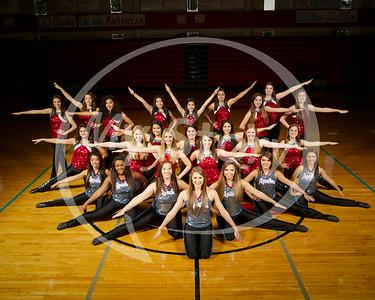 Select Dance Team 2014 111