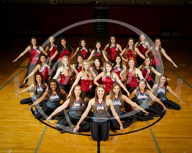 Select Dance Team 2014 110